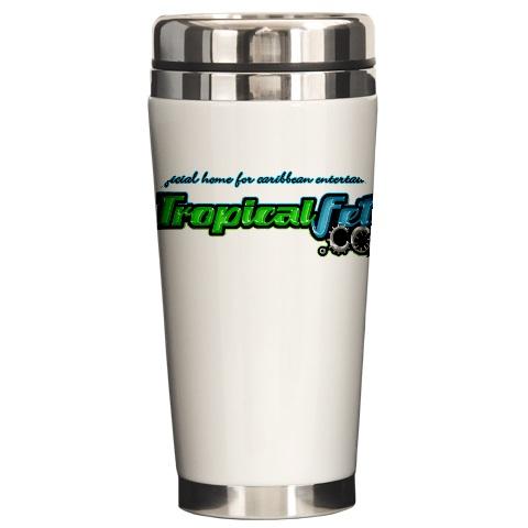 custom_travel_mug
