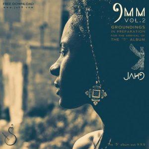 9MM Vol 2 Jah9