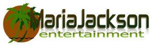 maria jackson entertainment