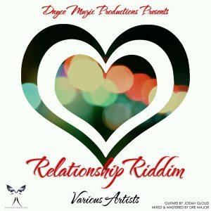 relationship riddim