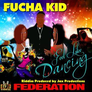 fucha-kid