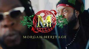 morgan-heritage-video