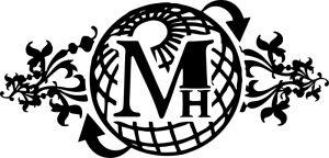 morgan-heritage2