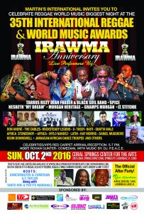 official-irawma-flyer-updated-9-18-16-jpg-a