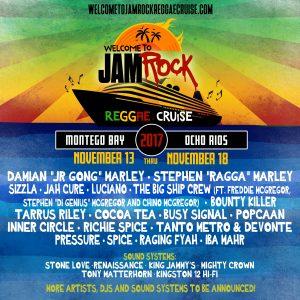 jamrock-reggae