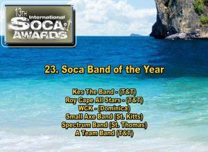 soca23