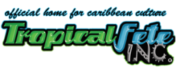 Tropicalfete inc. Caribean Culture  Steel pan Mas stilts music
