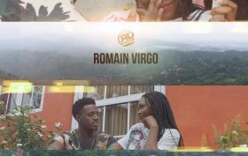 Romain Virgo Delivers New Song and Video for 'Now'