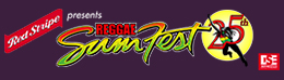 Reggae Sumfest 2017 Celebrates 25th Anniversary Weeklong Pre-Event Takeover Of Montego Bay Culminates In Two Main Events With Global Reggae Stars